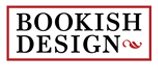 bookish design